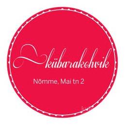 2ffab2e4682 REGISTREERITUD KAUBAMÄRK, müük, kuulutus 80927262 - Kuldne Börs