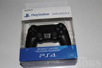 PULT PS4