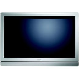 "42"" HD TV TELER PHILIPS 42PF9966/12 - HDMI VALMIDUS - PIXEL PLUS - AMBILIGHT - GARANTII."