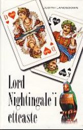 LORD NIGHTINGALE'I ETTEASTE