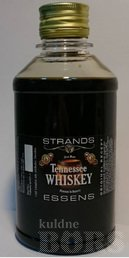 TENNESSEE WHISKY ESSENTS 250ML