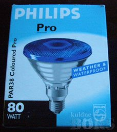 PHILIPS PIRN