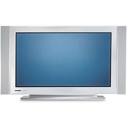 42'' WVGA PLASMA TV PHILIPS 42PF532010 – GARANTII