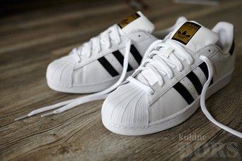 adidas superstar eesti