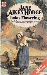 JUDAS FLOWERING (PURCHAS FAMILY #2)