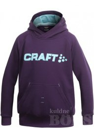 JOPE CRAFT FLEX HOOD.
