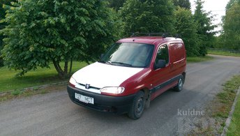 CITROEN BERLINGO 55 kW -01