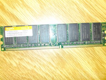 512MB_DDR_PC3200_HYNIX