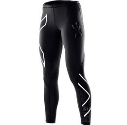 COMPRESSION TIGHTS LADY 2XU.