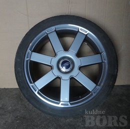 "18""FORD VALUVELJED"