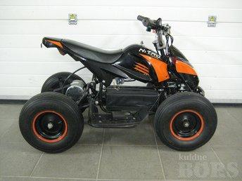 bd2d7a554c2 LASTE ELEKTRILINE ATV 800W, müük, kuulutus 80501717 - Kuldne Börs