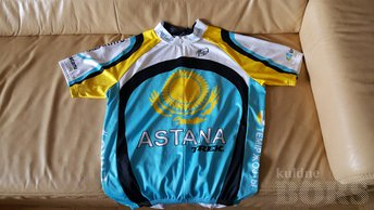 ASTANA TEAM TREK SÄRK