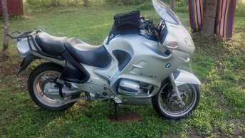 BMW R850RT 56 kW -04