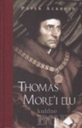 THOMAS MORE`I ELU