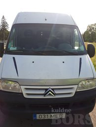 CITROEN JUMPER 2.8 107 kW -04