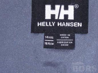 JOPE HELLY HANSEN