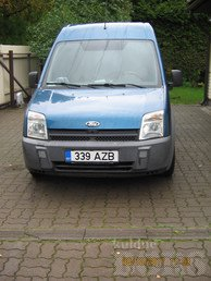 FORD TRANSIT CONNECT 1.753 55 kW -06