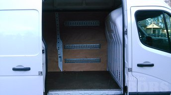 RENAULT MASTER MAXI PACK CLIM L4H3 92 kW -13