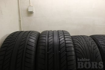CONTINENTAL CONTISPORTCONTACT 245/45 ZR16 - 2TK.