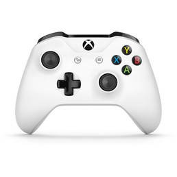 XBOX ONE WIRELESS CONTROLLER PULT