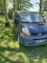 RENAULT TRAFIC DCI100 74 kW -03