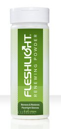 FLESHLIGHT RENEWING POWDER E. LELU UUENDAV PULBER