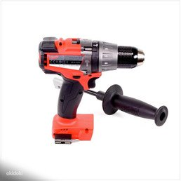 MILWAUKEE M 18 FPD