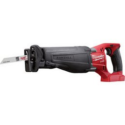 MILWAUKEE M 18 CSX