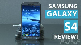 SAMSUNG GALAXY S4, ANDROID7, 2AKUT.: https://www.youtube.com/watch?v=b-EU-4EbCj0
