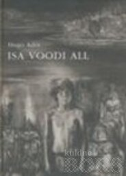 ISA VOODI ALL