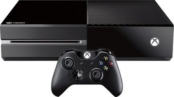 XBOX ONE 500GB XB1