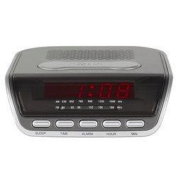 83819df906b CLAS OHLSON AM-FM KELL-RAADIO, müük, kuulutus 82330107 - Kuldne Börs