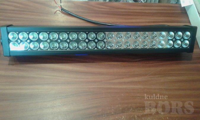 d405576380b LED TÖÖTULED-27,72 JA 120 W (10-30 V)., müük, kuulutus 81228961 - Kuldne  Börs