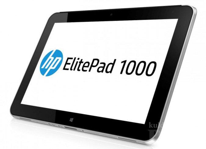 db1b308aaff HP ELITEPAD 1000 G2 4GB RAM, 64GB SSD, 4G + WIFI, müük, kuulutus 82514998 -  Kuldne Börs