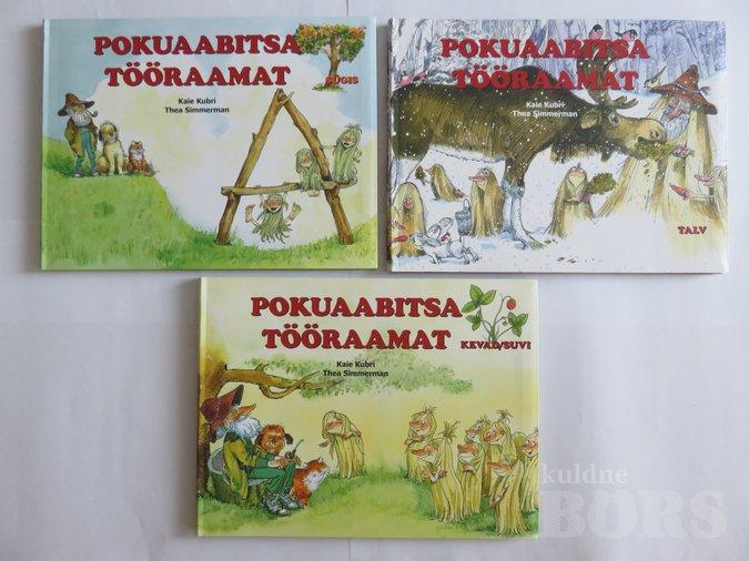 https://www kuldnebors ee/search/raamatud/lastekirjandus