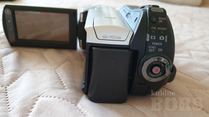 63580201c2d https://www.kuldnebors.ee/search/audio-video-foto/videokaamerad ...