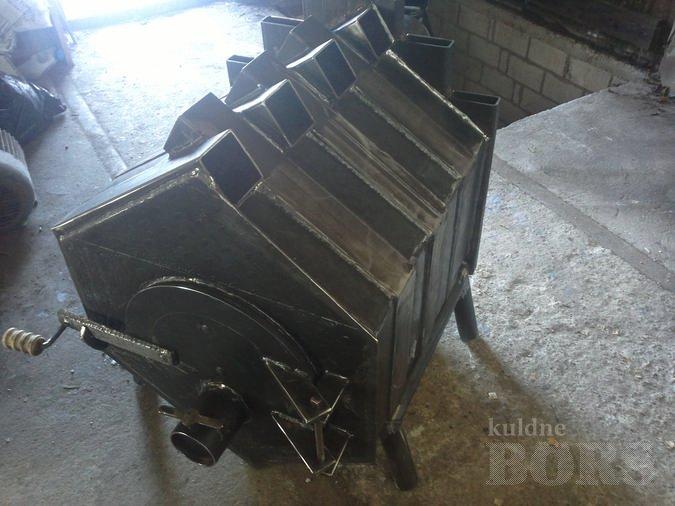 bullerjan m k kuulutus 7504892 kuldne b rs. Black Bedroom Furniture Sets. Home Design Ideas