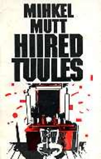 HIIRED TUULES