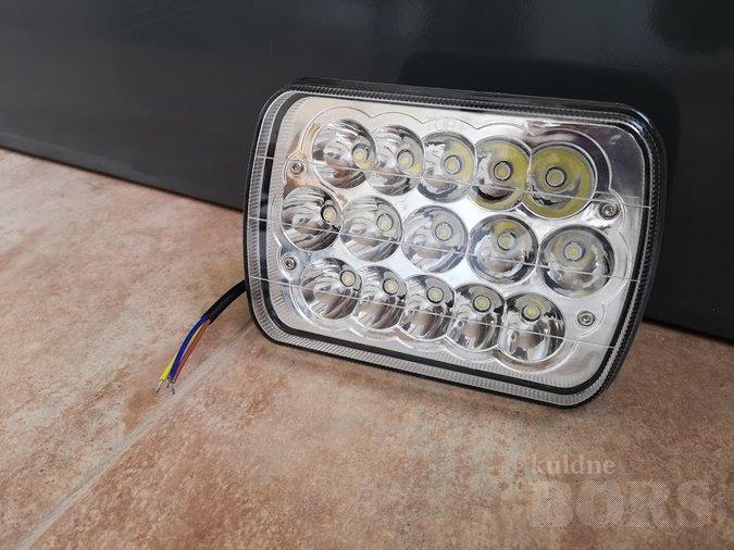 89c93c13bac LED TÖÖTULI, müük, kuulutus 82693503 - Kuldne Börs