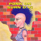 PUNK ON SURN´D VI
