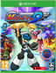 MIGHTY NO 9 XBOX ONE