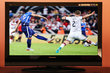 "42"" PANASONIC VIERA TH-42PV70P"