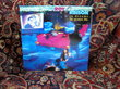 "ROY ORBISON ""IN DREAMS: THE GREATEST HITS"" 2 LP"