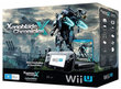 NINTENDO WII U PREMIUM PACK XENOBLADE CHRONICLES LIMITED ED