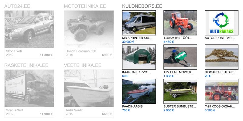 Auto24
